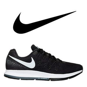Nike Air Zoom Pegasus 22 - Size 7.5